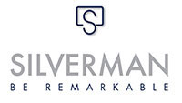 Steve Silverman Logo