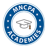 MNCPA Academies Logo