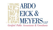 Abdo Eick & Meyers