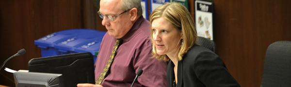 MNCPA members testify