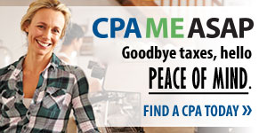 Find a CPA in Minnesota today