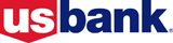 U.S. Bank - Platinum Sponsor