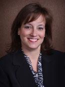 L Beardsley Cpa Jennifer Carlson: MNCP...