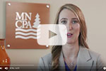 View video 3: CPA certification in Minnesota