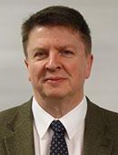 David Kenney