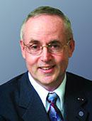 Francis Ryan