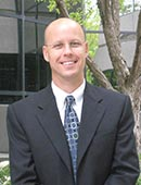 Dwight Larsen