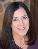 Melissa Critcher