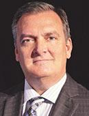 Toby Groves