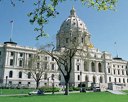 What Minnesota taxpayers need to know about nonconformity