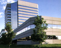 Southpoint Office Center JPG