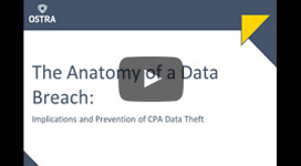 Anatomy of a Data Breach: Implications and Prevention of Data Theft