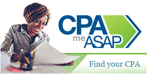 CPAMEASAP - Find your CPA today