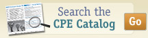 Browse the CPE catalog